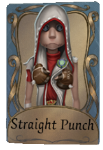 StraightPunch.png