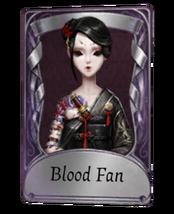 Costume Michiko Blood Fan.png