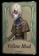YellowMud.png