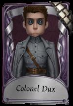 ColonelDax.png