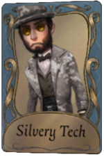 Costume Servais Le Roy Silvery Tech.png
