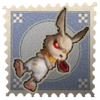 Accessory Rabbit Doll.png