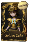 Costume Helena Adams Golden Cake.png