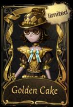 Costume Helena Adams Golden Cake.png