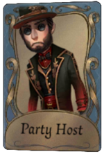 Costume Servais Le Roy Party Host.png