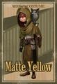 Logic Path Seer Matte Yellow.png