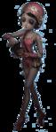 Character Full Portrait Female Dancer.png