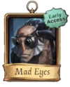 Character Mad Eyes.png