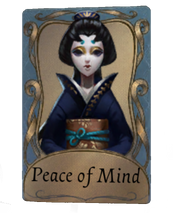 Costume Michiko Peace of Mind.png