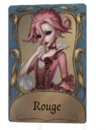 Costume Mary Rogue.png