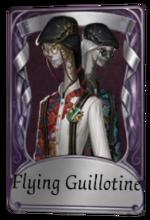 FlyingGuillotine.png
