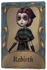 Costume Emily Dyer Rebirth.png