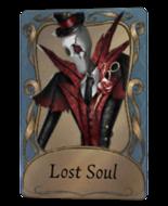 Costume Jack Lost Soul.png