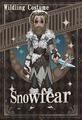 Logic Path Wildling Snowfear.png