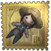 Accessory Gardener Doll.png