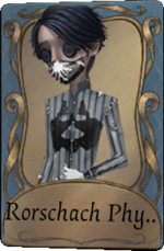 Costume Aesop Carl Rorschach Physician.png