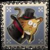 Accessory Magic Cat.png