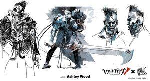 Concept Percy.jpg