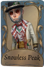 Costume Servais Le Roy Snowless Peak.png