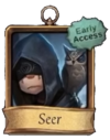 Character Seer.png