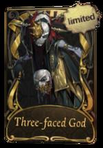 ThreefacedGod.png