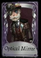 OpticalMirror.png