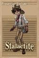 Logic Path Prospector Stalactite.png