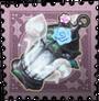 Accessory Spirit Lantern.png