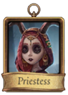Character Priestess.png