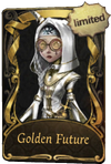 Costume Fiona Gilman Golden Future.png