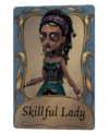 Costume Patricia Dorval Skillful Lady.png