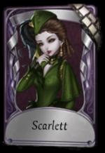 Scarlett.webp