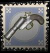 Accessory Classical Gun.png