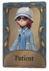 Costume Helena Adams Patient.png
