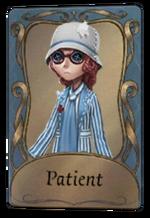 Costume Helena Adams Patient.png