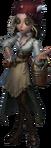 Character Full Portrait Barmaid.png
