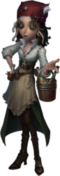 Character Full Portrait Barmaid.png