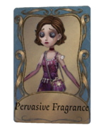 Costume Margaretha Zelle Persuasive Fragrance.png