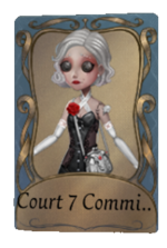 Court7Commissioner.png