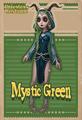 Logic Path Priestess Mystic Green.png