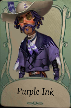 PurpleInk1.png