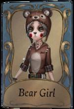 BearGirl.png