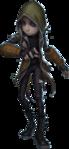 Character Full Portrait Mercenary.png