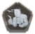 Ability Rocket Dash.png