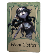 Costume Yidhra Worn Clothes.png