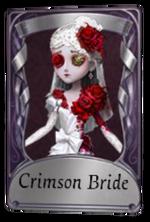 CrimsonBride.png