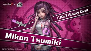 Mikan Tsumiki Poster.jpg