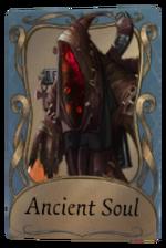 AncientSoul.png