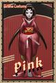 Logic Path Geisha Pink.png