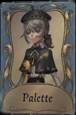 Palette card.png